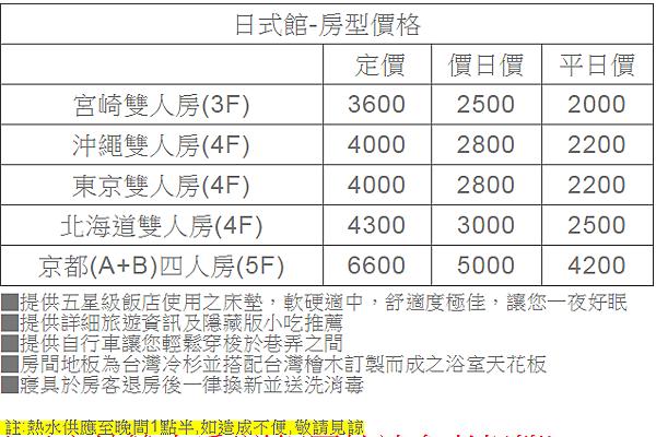 吾宅日式館房型價格.png