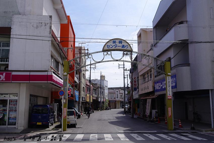 201605石垣島012.jpg