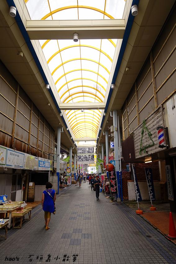 201605石垣島014.jpg