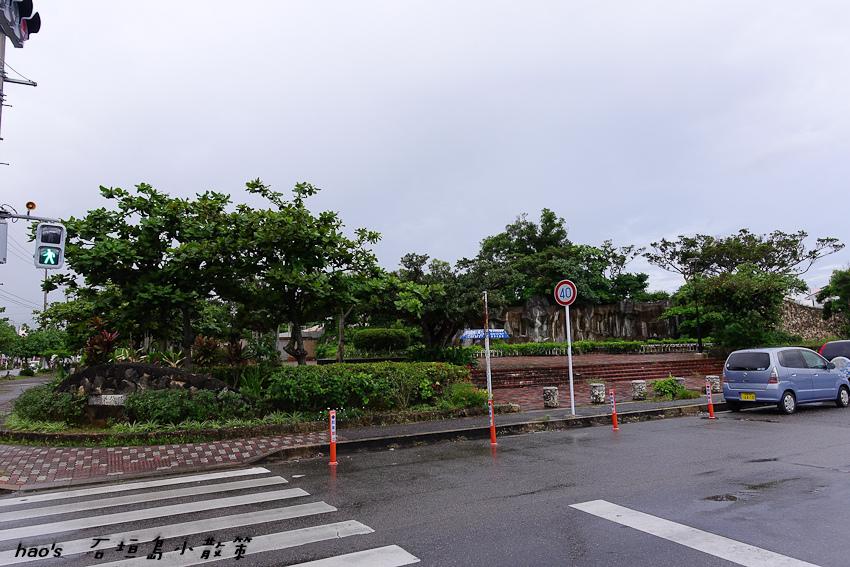 201605石垣島033.jpg