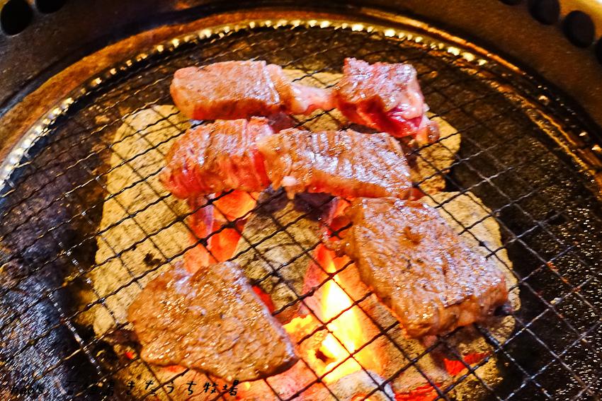 201605石垣島きたうち牧場035.jpg