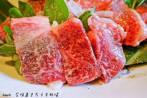 201605石垣島きたうち牧場040.jpg