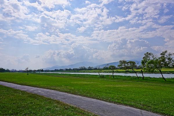 201604河濱公園006.jpg