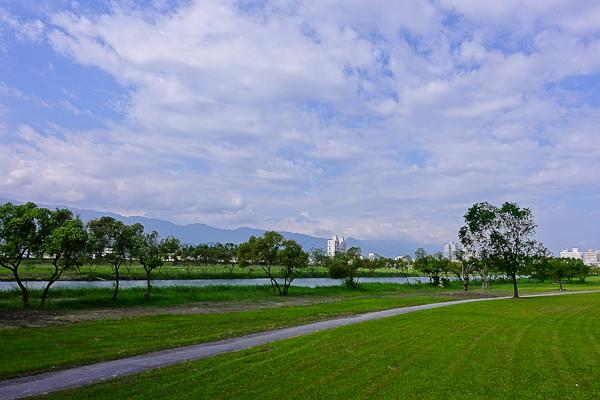 201604河濱公園007.jpg