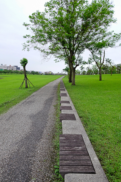 201604河濱公園014.jpg