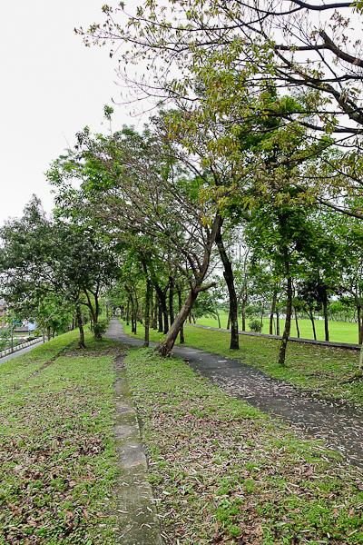 201604河濱公園023.jpg