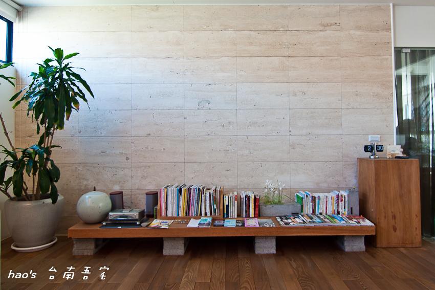 201606台南吾宅012