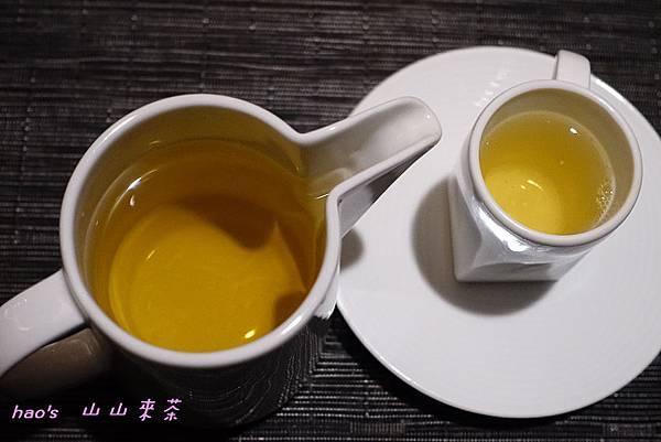 201606山山來茶045.jpg