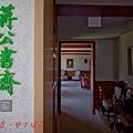 201606華泰瑞苑019.jpg