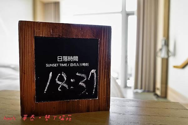 201606華泰瑞苑058.jpg