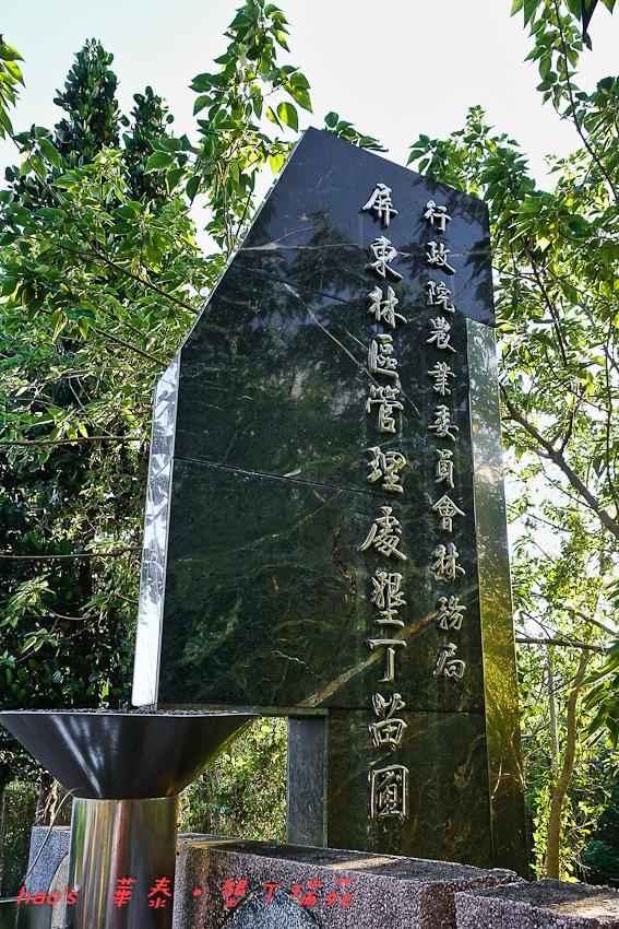 201606華泰瑞苑116.jpg
