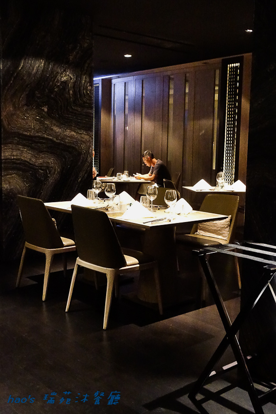 201606瑞苑沐餐廳007.jpg