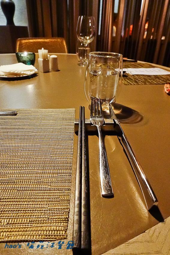 201606瑞苑沐餐廳009.jpg