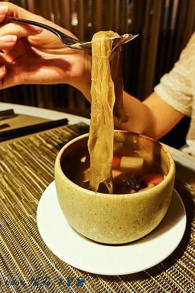 201606瑞苑沐餐廳024.jpg