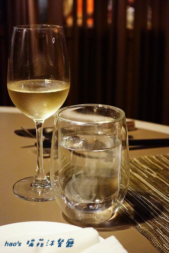 201606瑞苑沐餐廳029.jpg