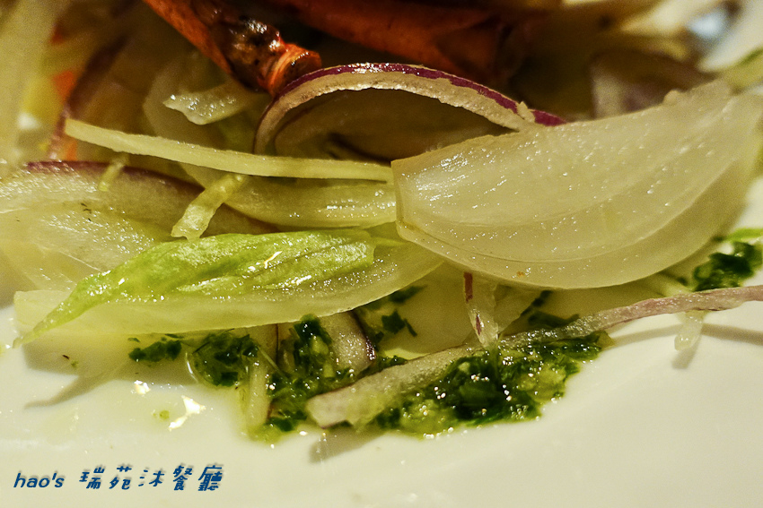 201606瑞苑沐餐廳036.jpg