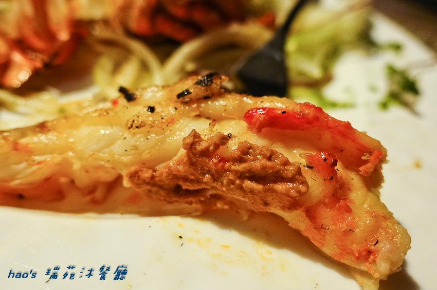 201606瑞苑沐餐廳037.jpg