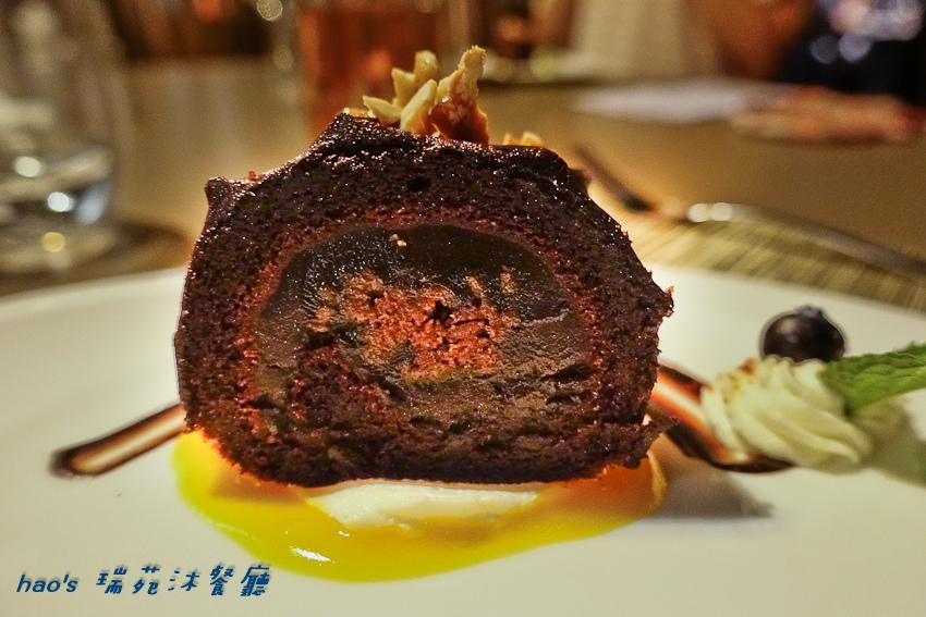 201606瑞苑沐餐廳049.jpg