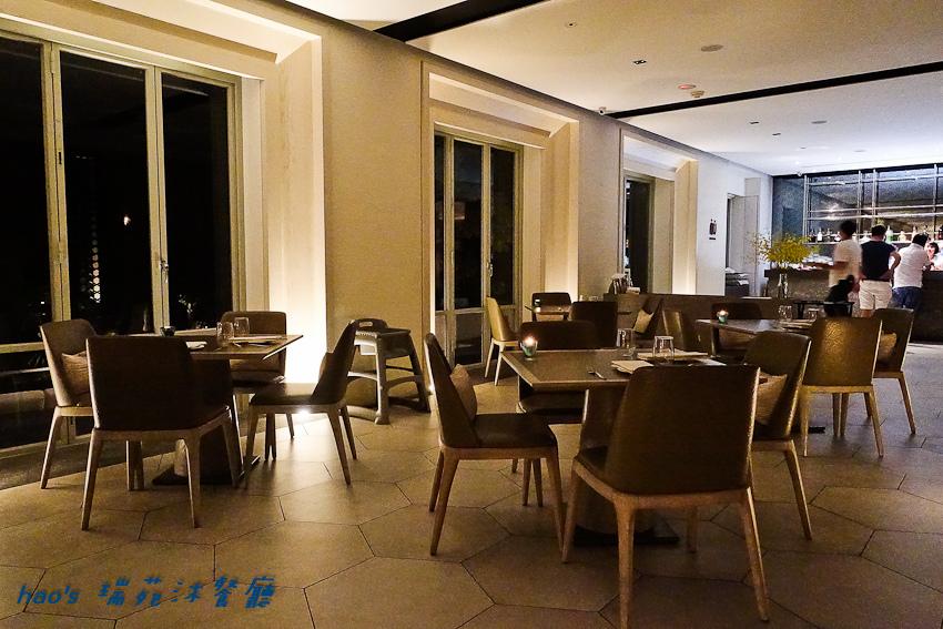 201606瑞苑沐餐廳055.jpg