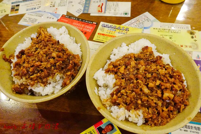 201605正隆羊肉湯012.jpg