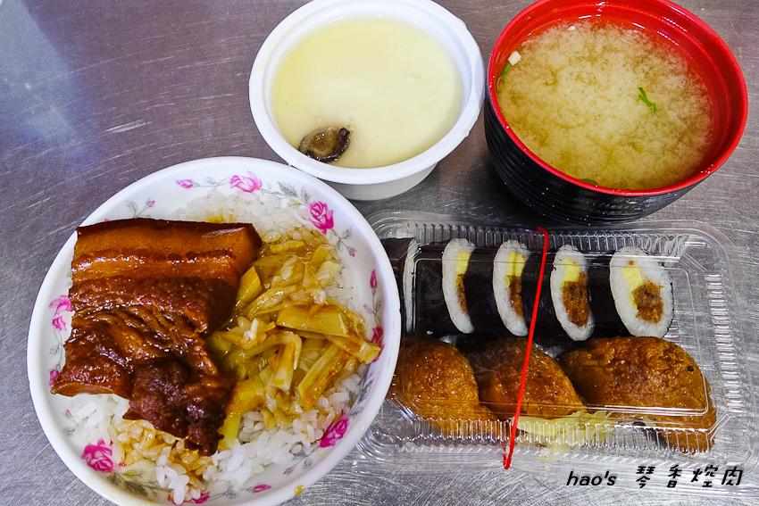 201604琴香焢肉007.jpg