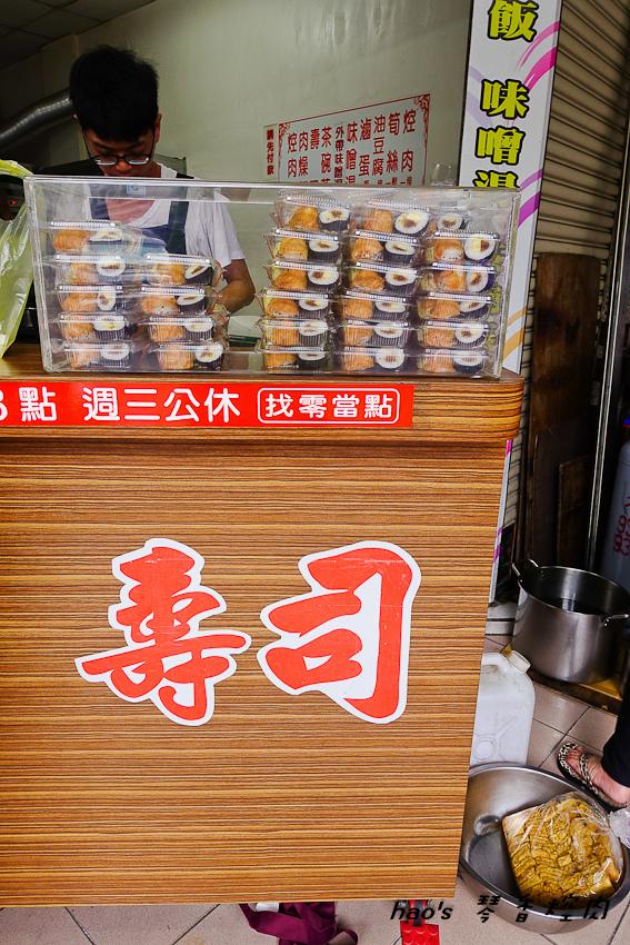 201605琴香焢肉020.jpg