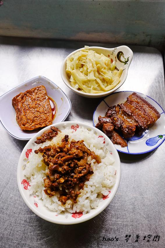 201605琴香焢肉022.jpg