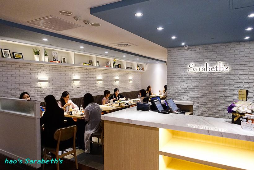 201606Sarabeth's Taiwan009.jpg