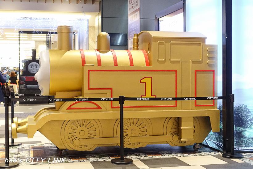 DSC09187