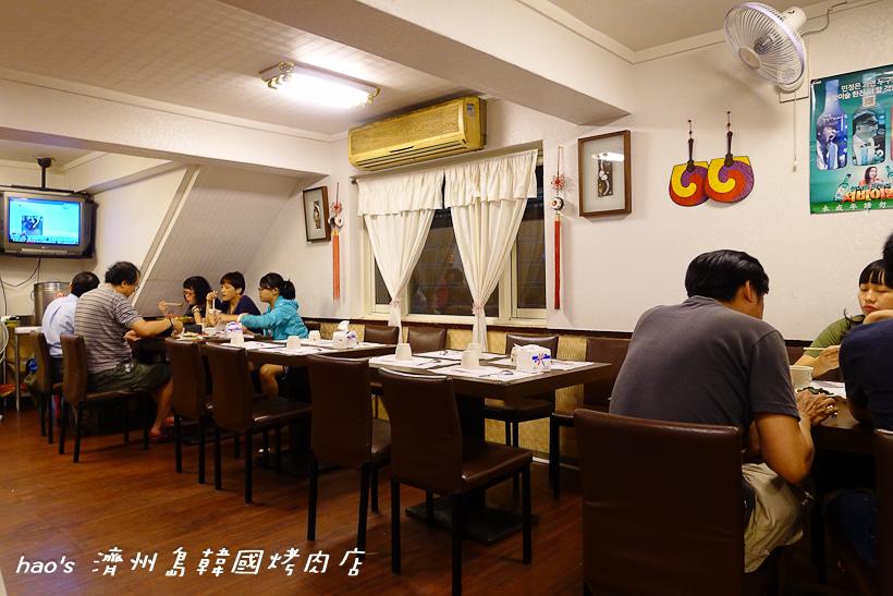 201605濟州島韓國烤肉店006.jpg