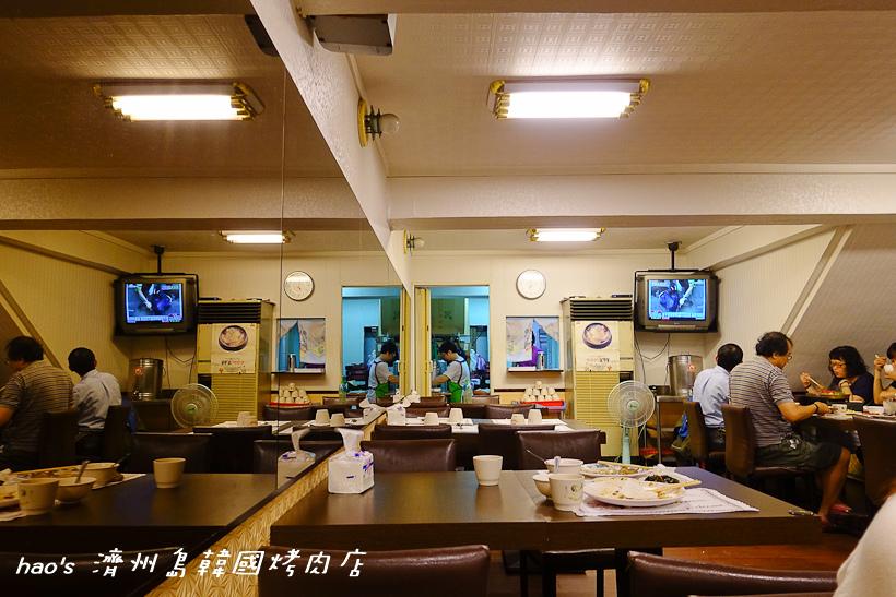 201605濟州島韓國烤肉店005.jpg