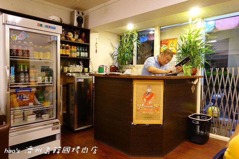 201605濟州島韓國烤肉店007.jpg