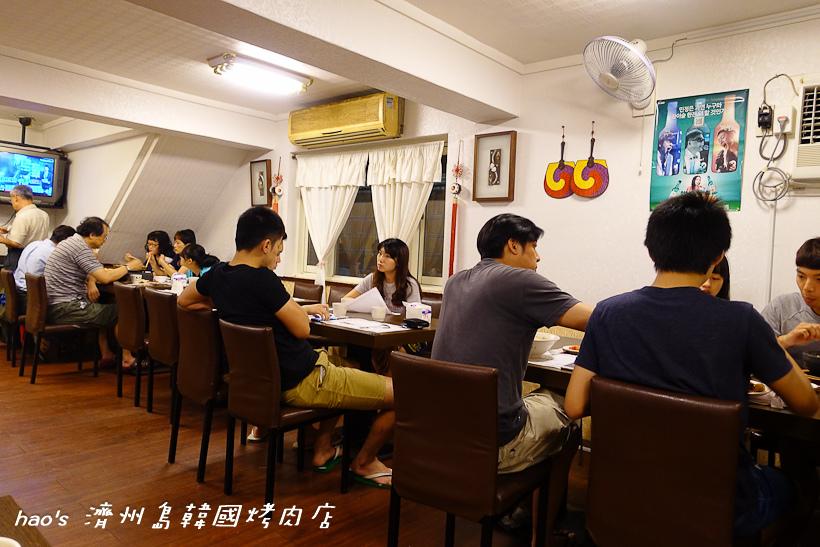 201605濟州島韓國烤肉店012.jpg