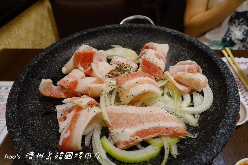 201605濟州島韓國烤肉店015.jpg