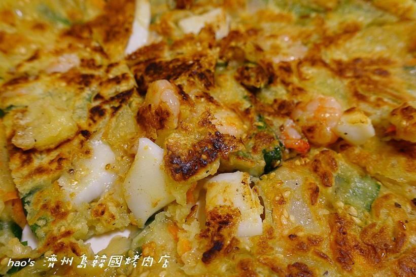 201605濟州島韓國烤肉店021.jpg
