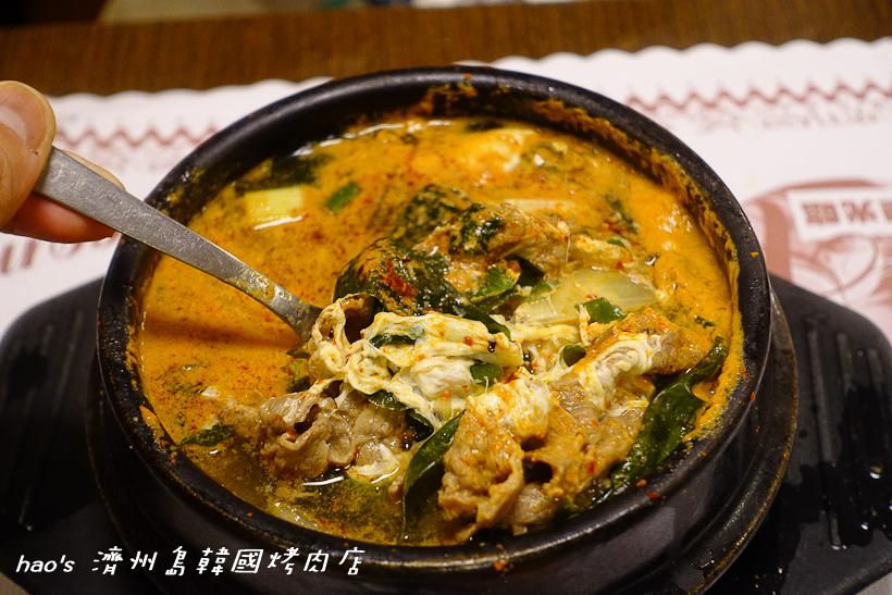 201605濟州島韓國烤肉店029.jpg