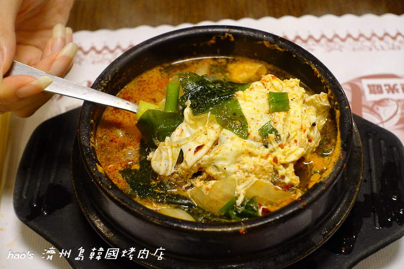 201605濟州島韓國烤肉店031.jpg