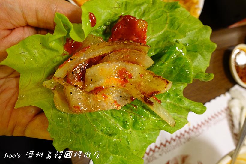 201605濟州島韓國烤肉店035.jpg