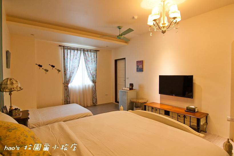 201606拉圖爾小旅店002.jpg