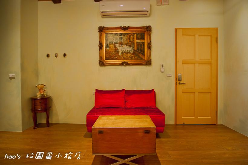 201606拉圖爾小旅店016.jpg