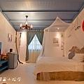 201606拉圖爾小旅店022.jpg