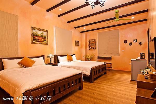 201606拉圖爾小旅店056.jpg