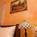 201606拉圖爾小旅店064.jpg