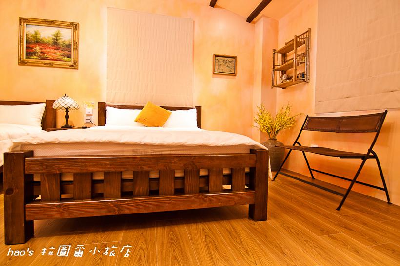 201606拉圖爾小旅店067.jpg