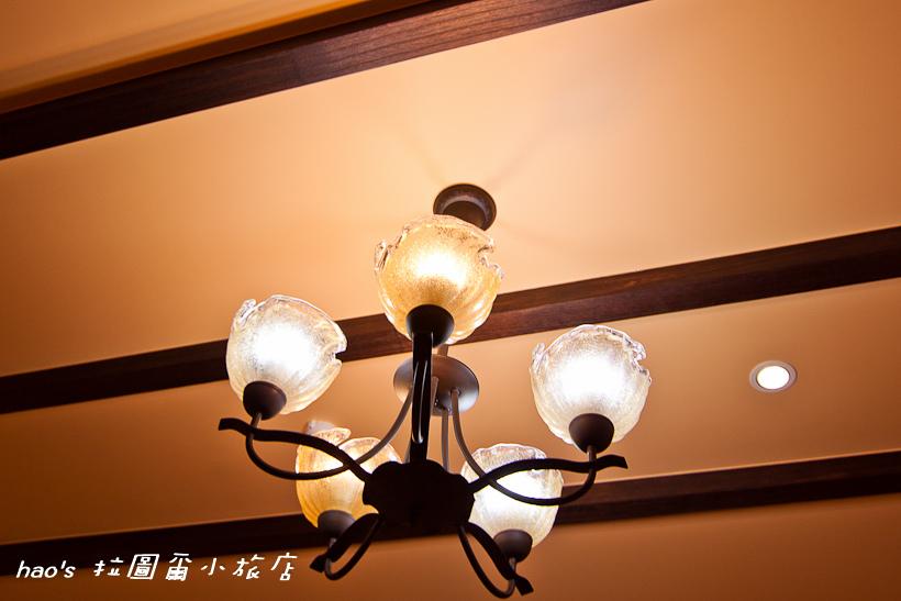 201606拉圖爾小旅店068.jpg
