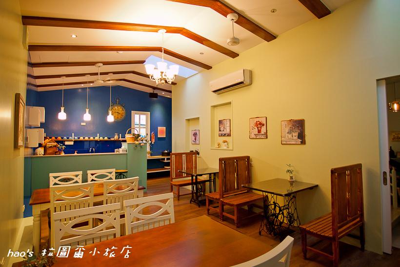 201606拉圖爾小旅店079.jpg