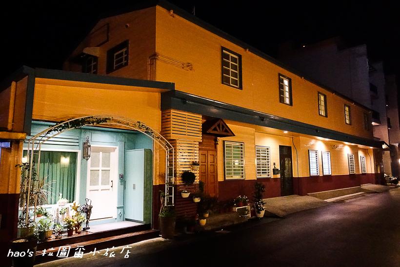201606拉圖爾小旅店088.jpg