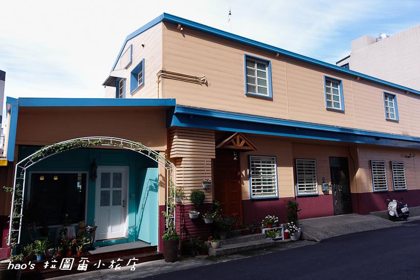 201606拉圖爾小旅店090.jpg