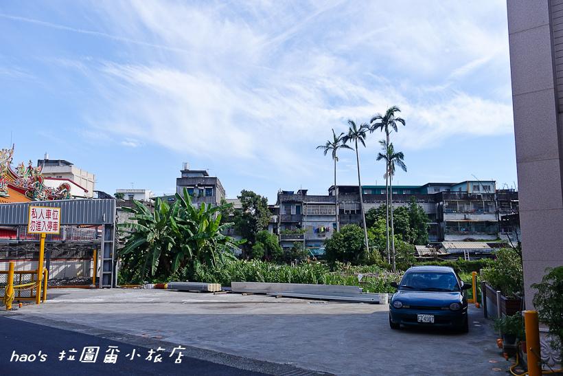201606拉圖爾小旅店094.jpg