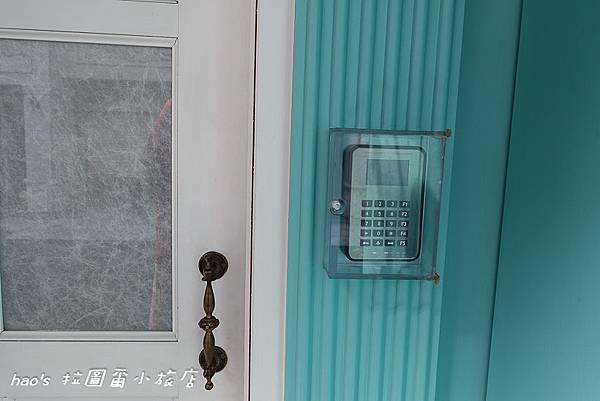 201606拉圖爾小旅店095.jpg